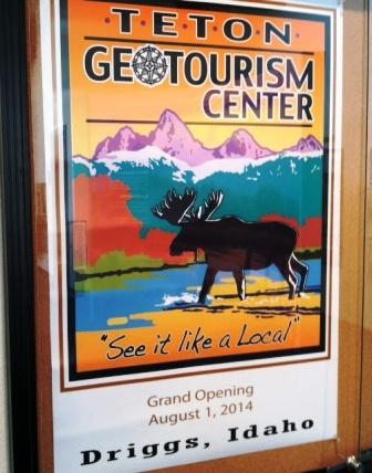 GeoTourism1