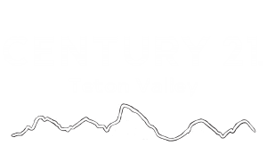Century 21 Teton Valley Formerly All Season Resort Realty